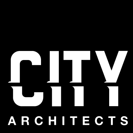 City Architects